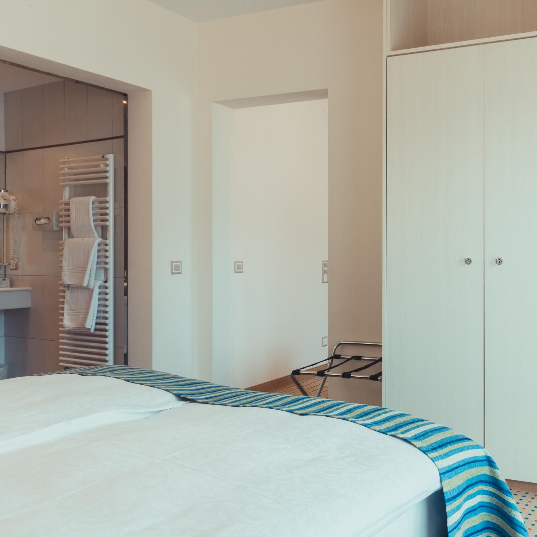 Ascona, Hotel, 4 stars, 4 Sterne, Lago Maggiore